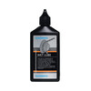 Shimano Wet Lube Flasche 100ml